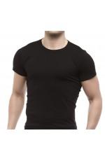 T-Shirt Homem