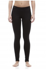 Legging Thermo Mulher